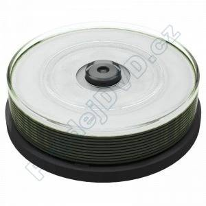 CD-R mini 8cm 10cake 220MB Printable