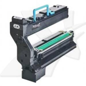 Konica Minolta originální toner 4539432, black, 6000str., 1710-5820-01, Konica Minolta Magic Color 5430DL, O