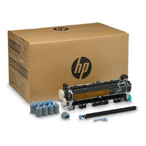HP originální maintenance kit (220V) Q5999A, HP LaserJet 4345series mfp